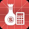 Return on Investment Calculator - Yifeng Ren