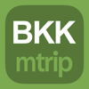 Bangkok Travel Guide (with Offline Maps) - mTrip