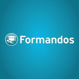 Formandos App