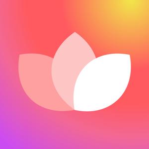 Asana Rebel - Yoga Inspired Fitness app