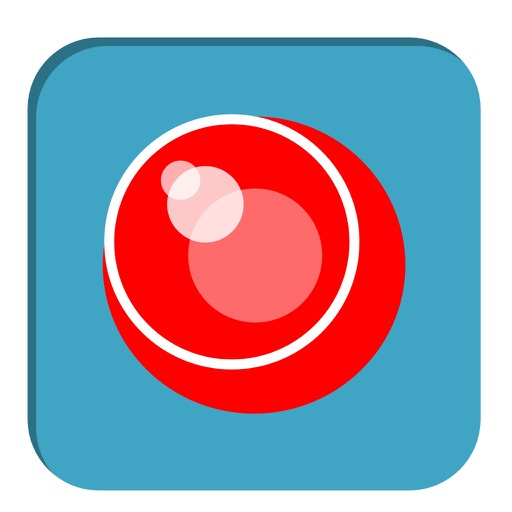 InstaBoost for Periscope