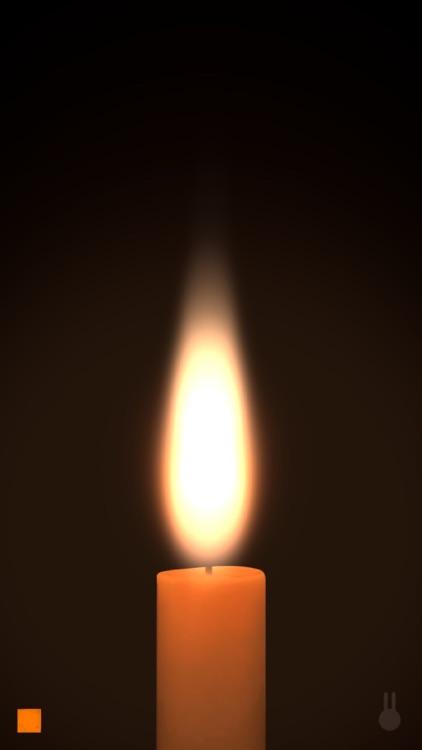 Soonsoon Candle Light Amazing Ideas