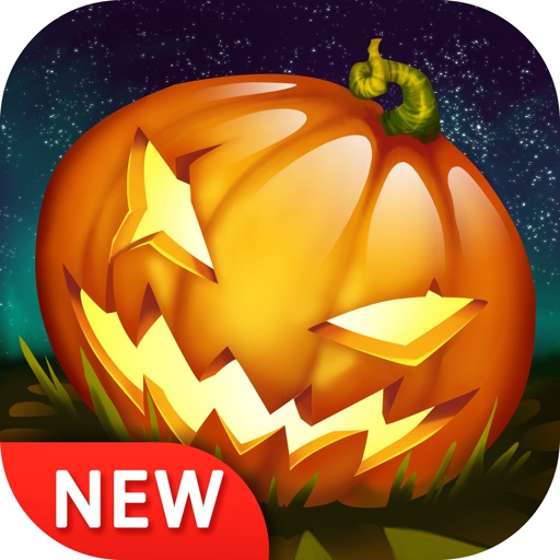 Hallow.in 3D Arena - Full