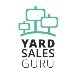 Yard Sales Guru