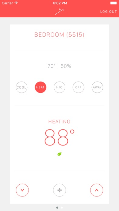 download Branch for Nest Thermostat® apps 0