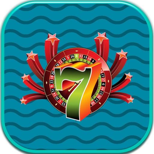 FAFAFA 101 Casino - Max Bet, FREE Amazing Cassino Game - Spin & Win