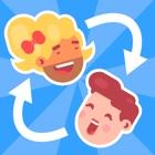 Face Swap Camera - Swap App icon