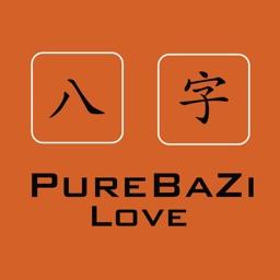PureBaZi Love