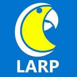 Confair LARP