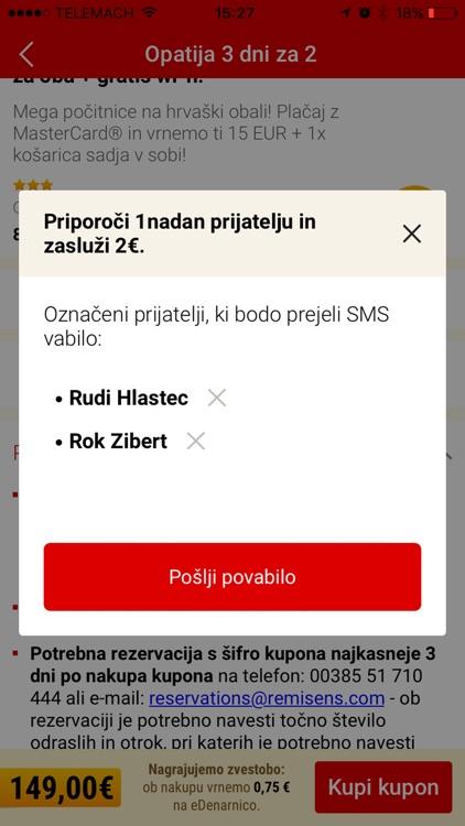 1nadan.si screenshot-3