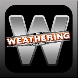 The Weathering Magazine Spanish Version App