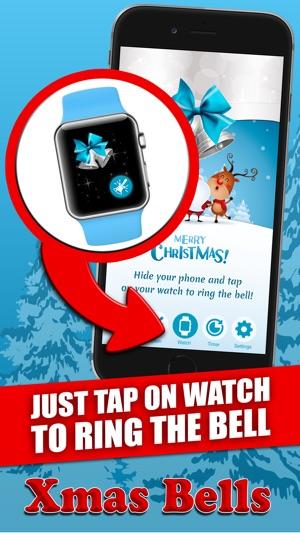 27+ Christmas Bell App  JPG