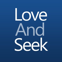 christian dating love seek