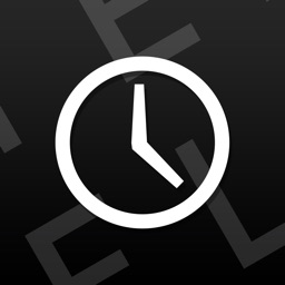 TextClock - The Human Readable Clock