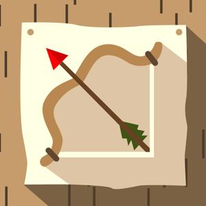 Ace Archer King Pro app