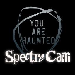 You Are Haunted: SpectreCam