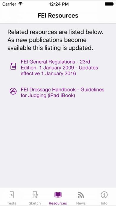 Top 10 Apps like Dressage Memoriser in 2019 for iPhone & iPad