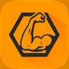 アームワークアウト無料 - iPhoneアプリ