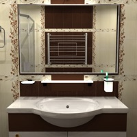 Codes for Bathroom - room escape game - Hack