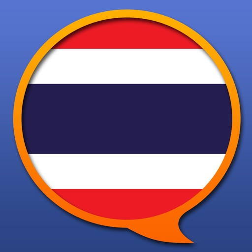 Thai Multilingual dictionary
