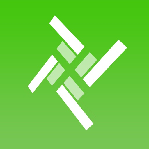 The Spreadsheet Converter - Convert spreadsheets to and from file formats