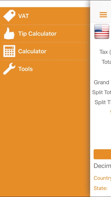 VAT Professional screenshot-4