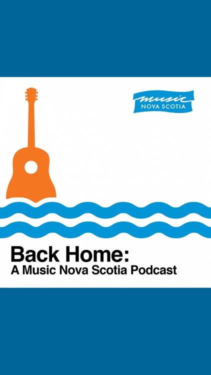 back home mns by music nova scotia rh appadvice com