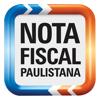 NF Paulistana