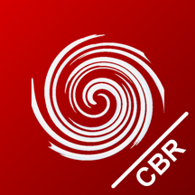 Manga Storm CBR - Comic Reader for PDF/CBR/CBZ