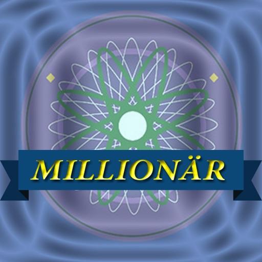 Millionär Spiel - Deutsche