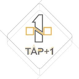Tap+1-Free & Puzzle