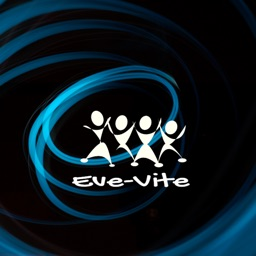 EveVite