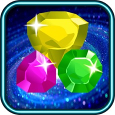 Activities of Diamond Magic World
