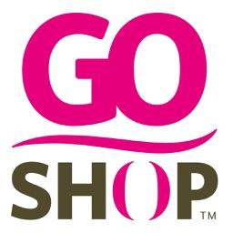 Go Shop SG
