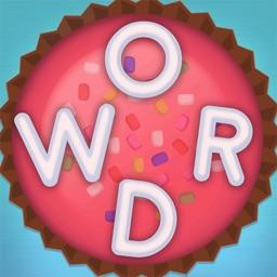 Word Desserts