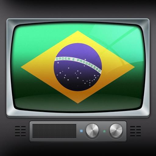 Televisão do Brasil