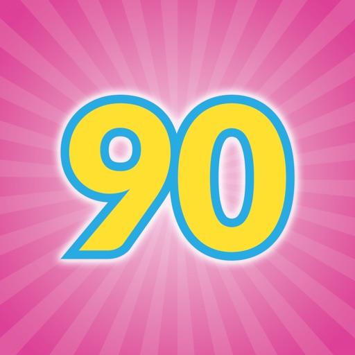 90's Quiz