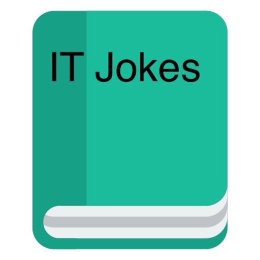 IT Jokes