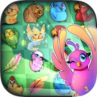 Codes for Birds 2: Free Match 3 Party Puzzle Game Hack