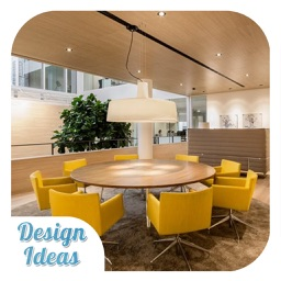 Office Design Ideas 2017