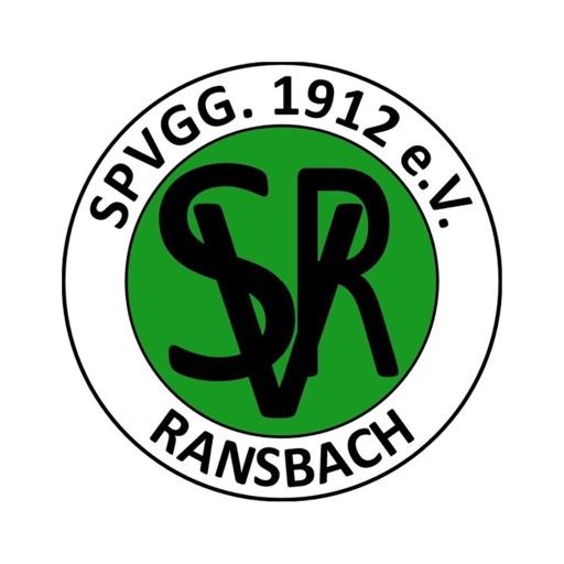 SpVgg Ransbach e.V. II