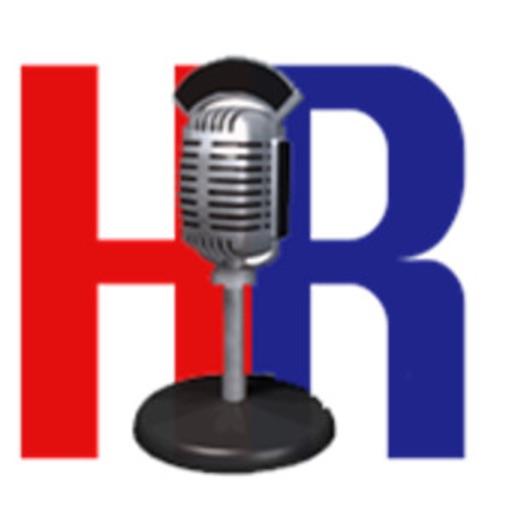 Hephzibah Radio App