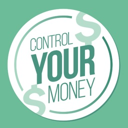 Control Your Money