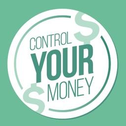 Control Your Money