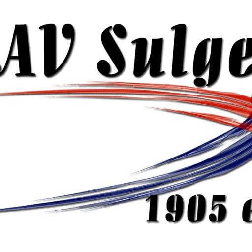 AV Sulgen