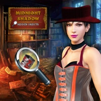 Codes for Midnight Shadow Hidden Fun Free Search Object Game Hack