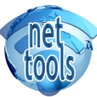 Network & DNS Tools icon