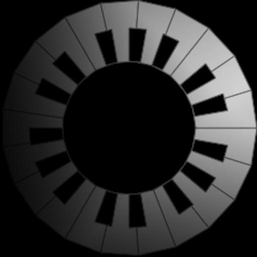 Piano R