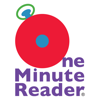 One Minute Reader