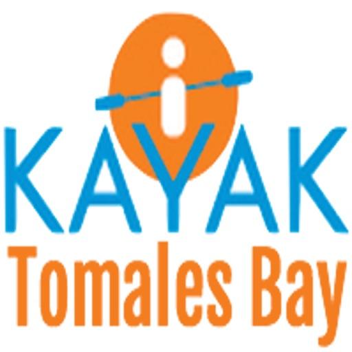 Tomales Bay Kayak